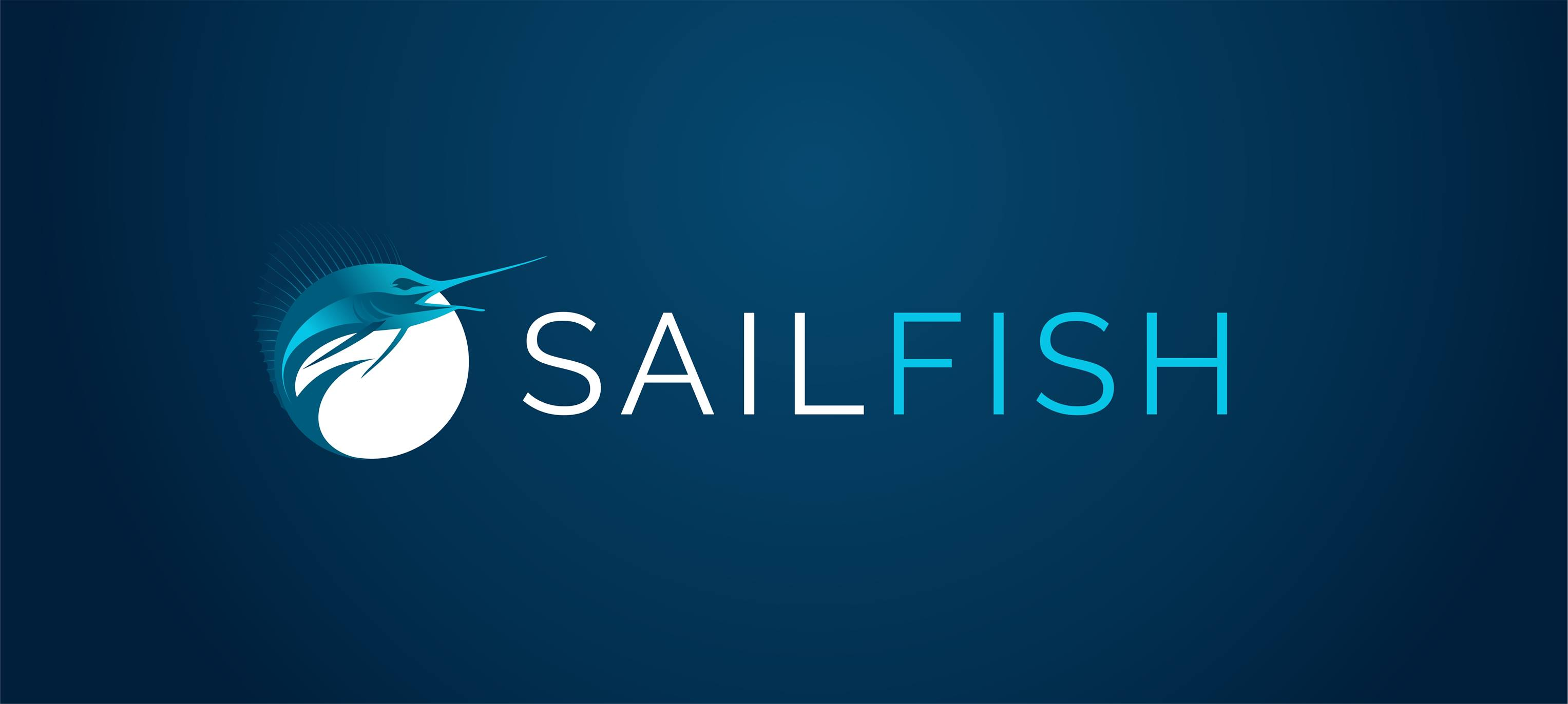 Sailfish hosting